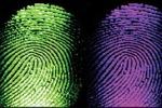 Банки будут проверять информацию о клиентах в ускоренном режиме
